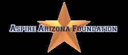 Aspire Foundation